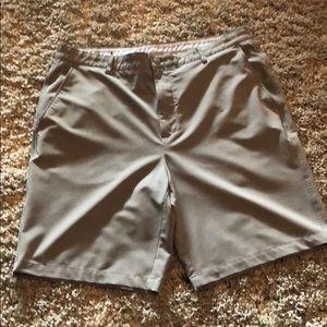 Foot joy shorts